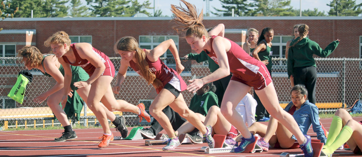 Post-season looms for high school teams